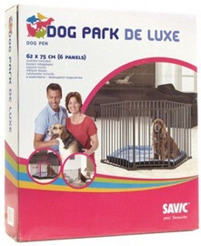 Savic Dog Park I