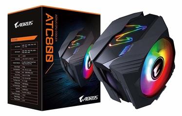 AORUS ATC800 RGB CPU Cooler 120mm