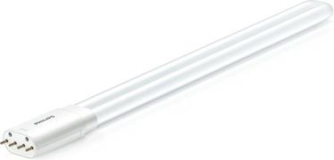Philips CorePro LED PL-L HF 16.5W 865 4P 2G11
