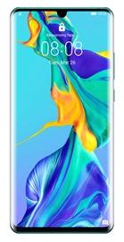 Mobiiltelefon Huawei P30 Pro Aurora, 128 GB