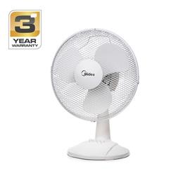 Ventilaator Midea FT30-16J, 25W