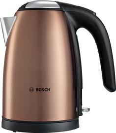 Электрический чайник Bosch TWK7809, 1.7 л