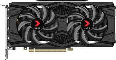 PNY GeForce RTX 2060 Super Dual Fan XLR8 OC Gaming 8GB GDDR6 PCIE VCG20608SDFPPB-O
