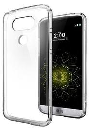 Mocco Ultra Back Case For LG G6 Transparent