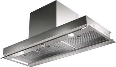 Integreeritav õhupuhasti Faber In-Nova Comfort X A90