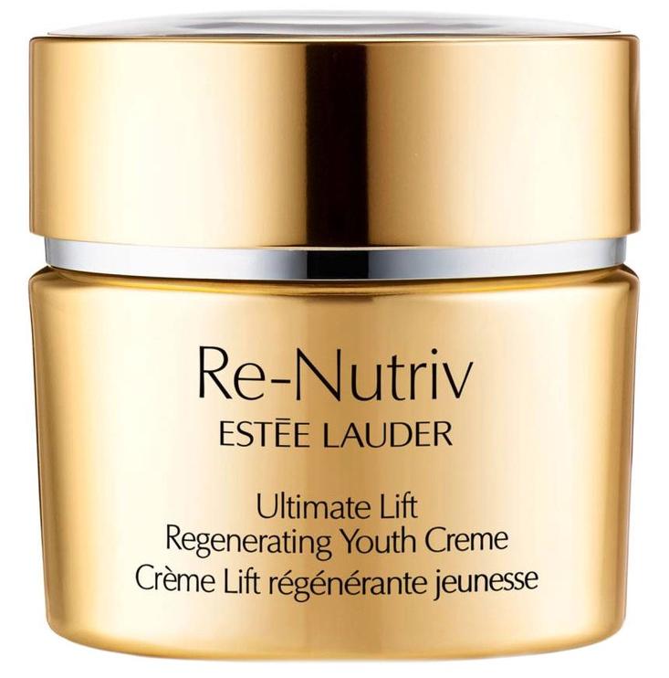 Estee Lauder Re-Nutriv Ultimate Lift Regenerating Youth Creme 50ml