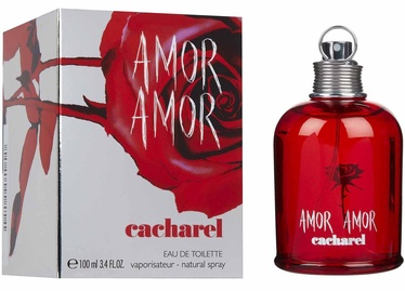 Cacharel Amor Amor 30ml EDT