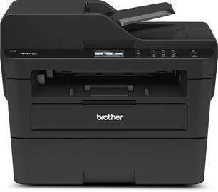 Multifunktsionaalne printer Brother MFC-L2730DW, laseriga