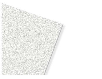 AMF Suspended Ceiling Orbit 60x60x0.13cm White
