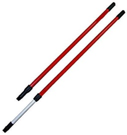 Cavallo Broom Handle 150cm