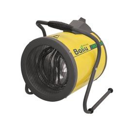 Kalorifeer Ballu BHP-PE-3, 3 kW
