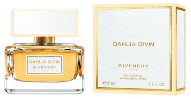 Givenchy Dahlia Divin 50ml EDP