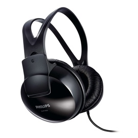 Kõrvaklapid Philips SHP1900 / 10 Black