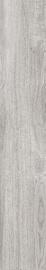 SN Floor Tiles Wood Dream 15x19cm Gray