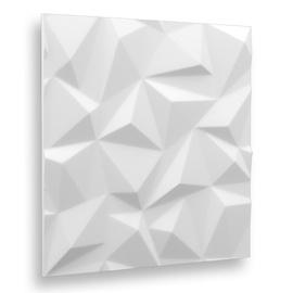 KIPSPLAAT VERTEX 600X600 (1.44)