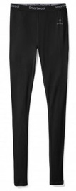 SmartWool Pants W'S Merino 200 Black S