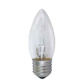 Halogeenlamp Vagner SDH 52 W, E27