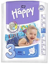Bella Baby Happy Midi S3 1