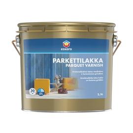 LAKK PARKETTILAKKA SE30 2.5L