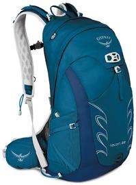 Osprey Talon 22 S/M Blue