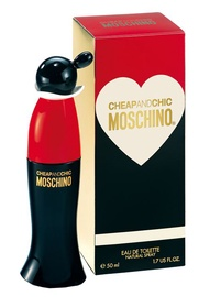 Moschino Cheap And Chic 50ml EDT