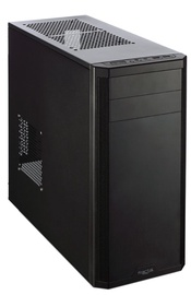 Fractal Design Core 2300 FD-CA-CORE-2300-BL