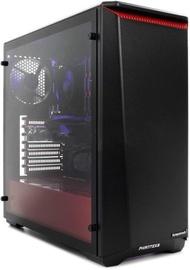 Komputronik Infinity RX620 [N1]
