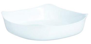 Luminarc Smart Cuisine Baking Tray 29x29cm