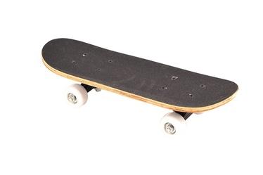SN Skateboard 1705-3