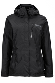 Marmot Womens Ramble Component Jacket Black XL