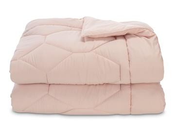 Tekk Dormeo Sleep & Inspire Peach, 140 x 200 cm