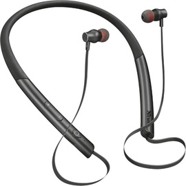 Trust Kolla Bluetooth In-Ear Headset Black