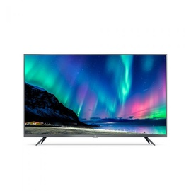 Televiisor Xiaomi MI SMART TV 4S 43IN