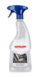 Autotekstiili puhastusvahend Autoland, 700 ml