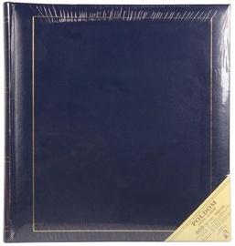 Poldom Album B 10 x 15 / 600 Classic 4