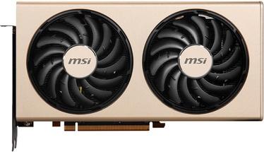 MSI Radeon RX 5700 XT EVOKE 8GB GDDR6 PCIE RX5700XTEVOKE