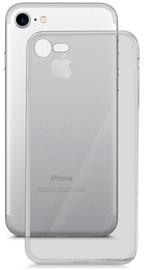 Evelatus Back Case For Apple iPhone 7/8 Smoked