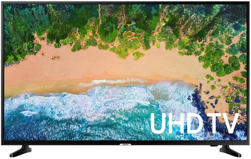 Televiisor Samsung UE43NU7092UXXH