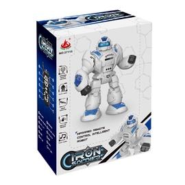 Mängurobot rc 27115