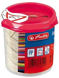 Herlitz String in Dispenser 08743205 120m
