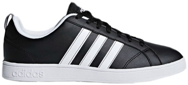 Adidas VS Advantage Shoes Black 42.5