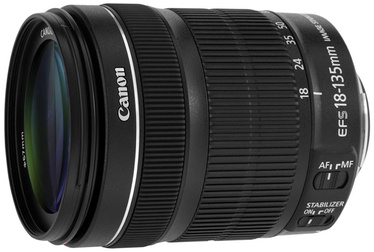 Canon EF-S 18-135/3.5-5.6 IS STM OEM