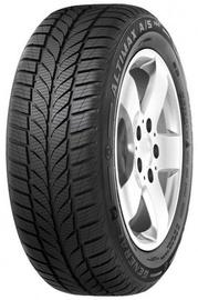 Autorehv General Tire Altimax AS 365 195 65 R15 91H