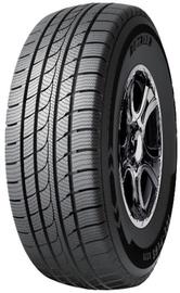 Rotalla Tires S220 235 60 R18 107H XL