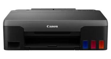 Tindiprinter Canon PIXMA G1420, värviline