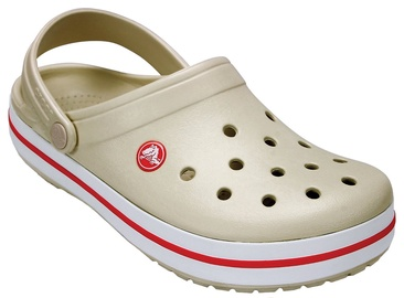 Crocs Crockband Clog 11016-1AS 36-37