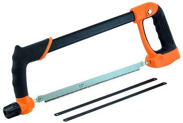 Ega PROFI Metal Hacksaw 300mm