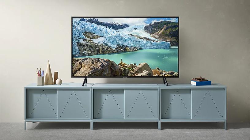 Televiisor Samsung UE55RU7172UXXH