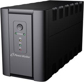 PowerWalker VI 2200 SH FR