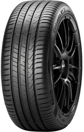 Летняя шина Pirelli Cinturato P7C2, 255/40 Р18 88 Y XL A B 71